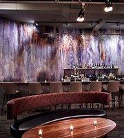 L&K, Lounge & Kitchen