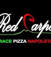 Red Carpet Pizza & Altro