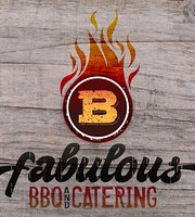 B Fabulous BBQ and Catering