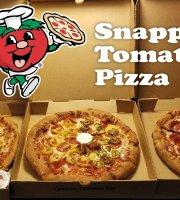 Snappy Tomato Pizza Company