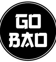 GO Bao