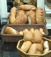 Brudairs Bakery