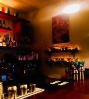 Καφενείο Π