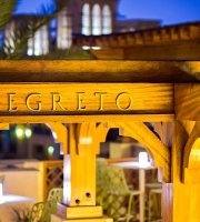Segreto Restaurant and Bar