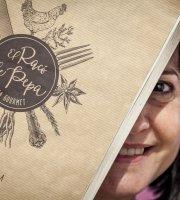 El Raco de Pepa Tasca Gourmet