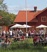 Sundsby Gardscafe