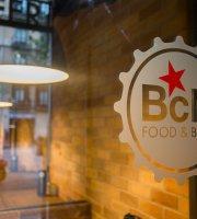 BCN Food&Beer
