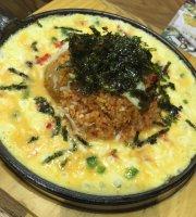 NeNe Chicken (Lang Ham Place)