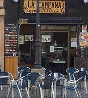 Bar la Campana