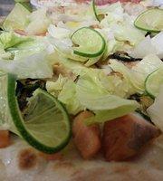 Fast Pizz Pizzeria Ristorante