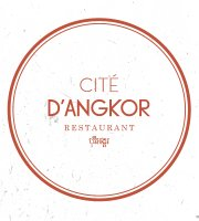 Restaurant Cite d'Angkor