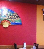 7 Seven Thai Restaurant