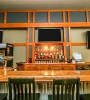 2nd & Main Coffeehouse and Pub