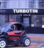 Turbotin