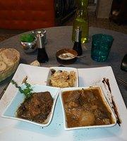 Hotel Restaurant Roseliere