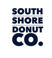 ‪South Shore Donut Co.‬
