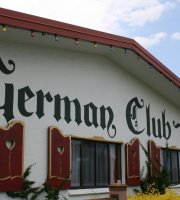German Club Gold Coast