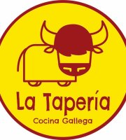 La Taperia