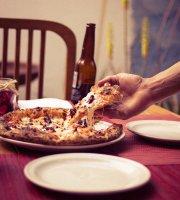 Tornatore Pizza Artesanal