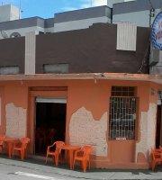 Vô Vico - Bar e Restaurante