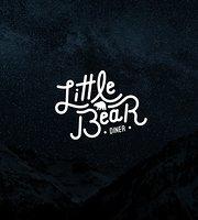 Little Bear Diner