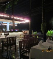 Sunset Beach Resort Restaurant