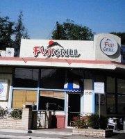 Fuji Grill