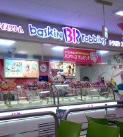 31 Ice Cream