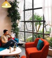 Coto's Cafe