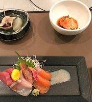 Tokachi Sahoro Resort Hokkaido Cuisine Yukizasa