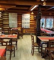 Hotelli Ravintola Kägöne