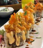 Kuhkai Japanese Seafood Restaurant
