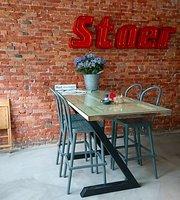 Restaurant Stoer