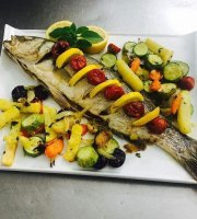 Taverna Fish Filipi