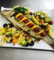 Taverna Fish Filipi