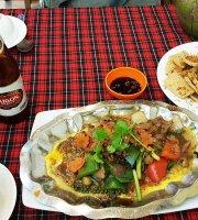 Phuong Cua