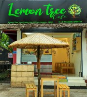 ‪Lemon Tree Cafe‬