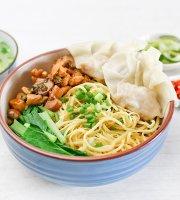 A-FAI Noodle