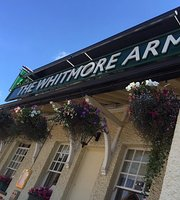 ‪The Whitmore Arms‬