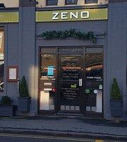 Zeno Restaurant