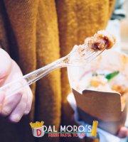 Dal Moro's Fresh Pasta To Go - Toronto