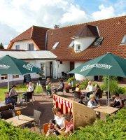 Bernstein Restaurant und Ferienhotel