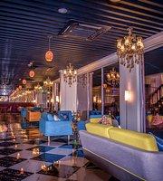 Phoenix Eatery & Shisha Lounge