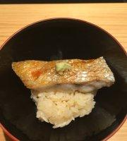 Sushi Satake