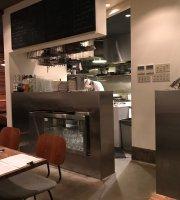 Mogura Kitchen