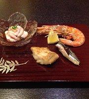 Sushi Koma