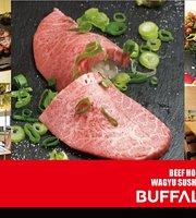 Buffalo 29 Abeno