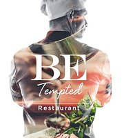 ‪BE Tempted Restaurant at Beyond Escapes Devon‬