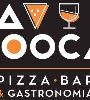 Da Mooca Bello Pizzaria & Ristorante