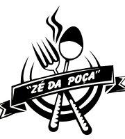 Zé da Poça